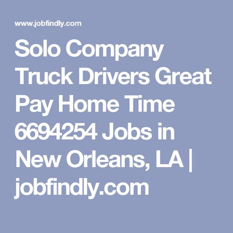 Dump truck Driver job in Sykesville, MD - jobrep, your personal - resume parsing