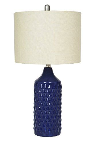 Catalina Lighting 19970 003 Cassie Ceramic 26 5 Inch Quil Https Www Amazon Com Dp B0798j385n Ref Cm Sw R Pi Dp U X Njctab Coffee And End Tables Lamp Decor