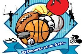 Resultado De Imagen Para Educacion Fisica Deportes Dibujos Imagenes De Deportes Deportes