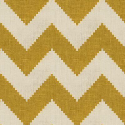 Click on link to order fabric by the yard: https://1502fabrics.com/product/portfolio-limitless-squash/?_sft_fabric_color=gold Chevron Zig Zag Gold Yellow