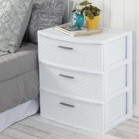 Home Plastic Storage Cabinets Bedroom Storage Storage Furniture Bedroom