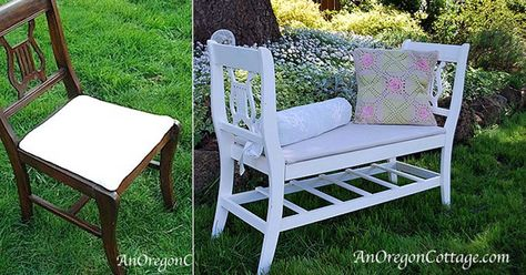 Cool Tree Bench How To Make A Bench Around Tree With Kitchen Creativecarmelina Interior Chair Design Creativecarmelinacom