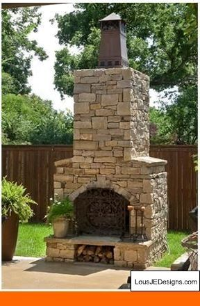 Fire Pits Lowes Prices Tip 24686888 Firepitideas