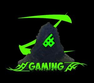 Z Gaming S Profile Picture Gaming Profile Pictures Neon Signs Profile Picture