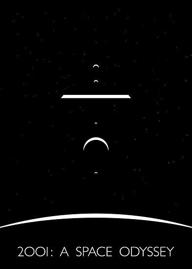 A Space Odyssey Photographic Print By Liis Roden In 2020 Space Odyssey 2001 A Space Odyssey Space Poster