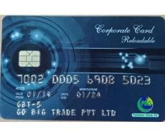 Free Fuel Card Karachi Local Ads Free Classifieds And Job Ads In Pakistan Local Ads Job Ads Private Limited Company
