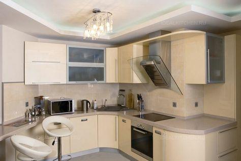 38 best designer kitchen images on pinterest kitchen cabinet sets kitchen cabinets and honduras