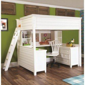 Full Size Loft Beds For Sale Twin Size Loft Bed Bed With Desk Underneath Loft Beds For Teens Full size bed with desk