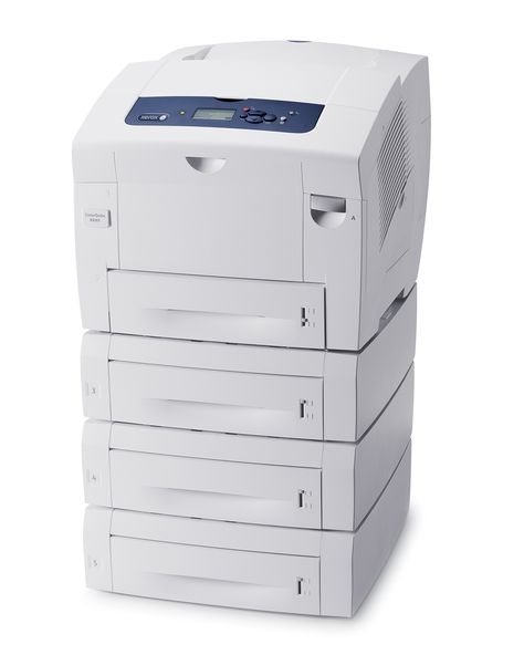 Pin By Smart Print On Xerox Colorqube 8880 With Images Locker