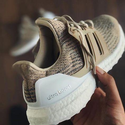 Les 211 meilleures images de Sneakers | Chaussure