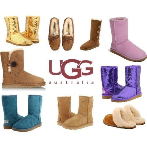 #BootsUggHub #UGG #Boots,#cheap #ugg, #fashion #ugg, #SHEEPSKIN #UGG #BOOTS, ugg set i created on polyvore :)
