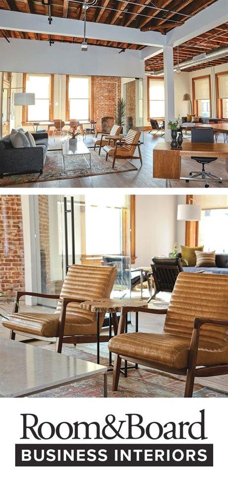 Check Out These Interior Design Tips Today Interior Design