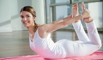 Fogyasztó jóga videók - Képek a jóga gyakorlatok hogy lefogyjak