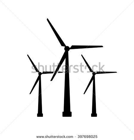 Businesses and Industrial lOOkME-H Wind Turbine Windmill Generator Wind Renewable Energy kit 3 Blades 400Watt 12V // 24V Marine Homes rv