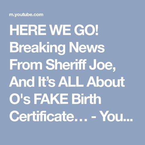 Best 25+ Fake Birth Certificate Ideas On Pinterest Certificate   Mock Birth  Certificate  Mock Birth Certificate