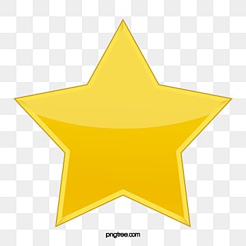 Estrella Amarilla Clipart De Estrella Estrellas Amarillas Estrellas Pintadas A Mano Png Y Psd Para Descargar Gratis Pngtree In 2021 Drawing Stars Sparkle Png Star Clipart