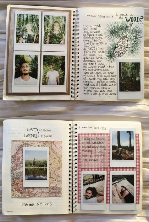 9/6/15: This weekend was spent with family in the great outdoors of Cobleskill  - Instax Camera - ideas of Instax Camera. Trending Instax Camera for sales. #instaxcamera #camera #instax -  9/6/15: This weekend was spent with family in the great outdoors of Cobleskill NY & of coarse with the love of my life. We went on nature walks and had hammock talks; but the most fun was playing with my new camera (instax mini 90) and taking double exposures.