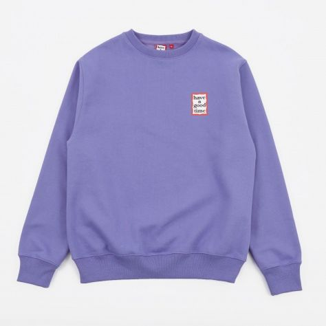 72 Best COLOUR images | Mens tops, Fashion, Japanese streetwear