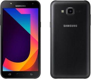 Samsung Galaxy J7 Nxt J701f U6 Flash File By Gsmbj Samsung Galaxy J7 Nxt J701f U6 Firmware Samsung J7 Nxt J7 Core J701f Binar Samsung Samsung Galaxy Galaxy