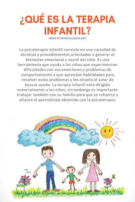 El Libro De Las Emociones Sigrid Lange Epub Download
