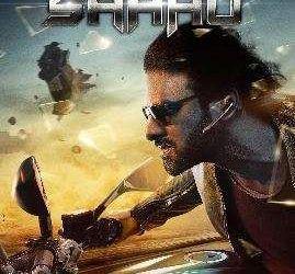 Rrr 2020 Telugu Film Audio Songs Mp3 Download Movie Songs Hindi Movies Hindi Movie Song