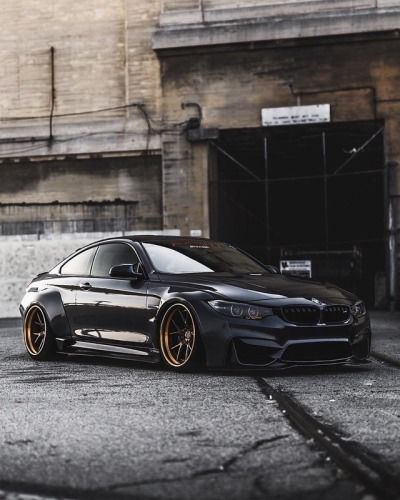 Hd Wallpapers Tumblr Bmw M4 Bmw Bmw Cars