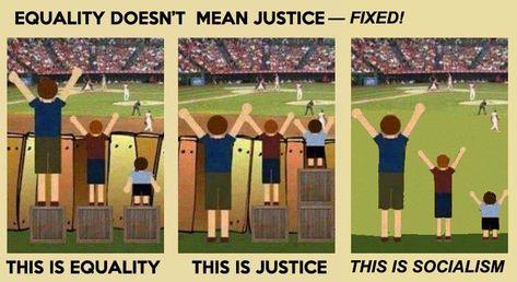 26 Equality Ideas Equality Equity Equity Vs Equality