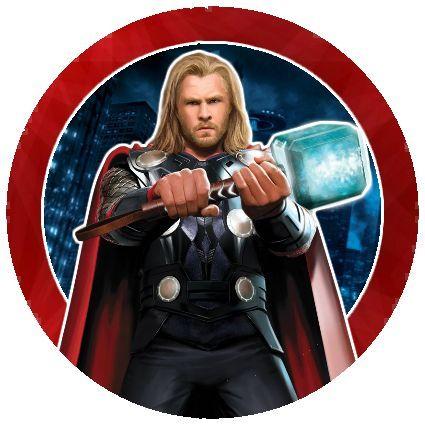 Pin by Thannia Marie on Super hero theme | Hulk spiderman