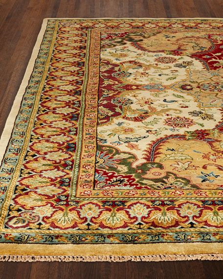 Exquisite Rugs Maksym Rug 12 X 15 Rugs Exquisite Rugs Hand Tufted Rugs