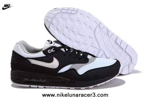 Men Nike Air Max 87 Running Shoe SKU:115184 206 Buy Now