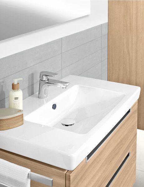 Bathroom Furniture Villeroy Boch Fresh Villeroy Boch Moja Kopalnica En 2020 Salle De Bains Moderne Salle De Bain Amenagement Maison