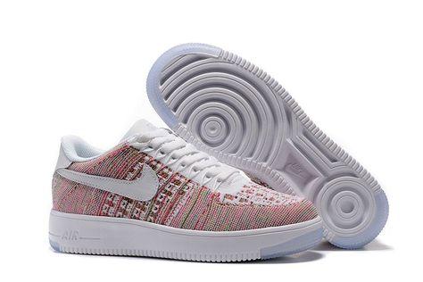 Nike Air Max 90 Custom Pink Runing Shoe | Running shoes nike