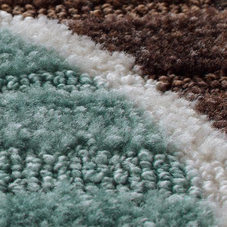 Pin On Washable Rugs