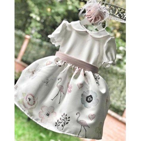 "Flowers & Flamingo Dress- 7-9 years old Clothes and Accessories> Gi ...- Flowers&Flamingo Elbise- 7-9 yaş Kıyafet ve Aksesuarlar > Giyim Eşyaları > B…  Giyim Eşyaları > B…""> Flowers & Flamingo Dress- 7-9 years old Clothes and Accessories> Clothing> Baby and Little Kids Clothing until #lidy #Child #Moms& Ones  -#DressAccessoriesclothes #DressAccessoriesdiy #DressAccessoriesjeans #DressAccessoriespictures #goldDressAccessories #greenDressAccessories #partyDressAccessories #plainDressAccessories"