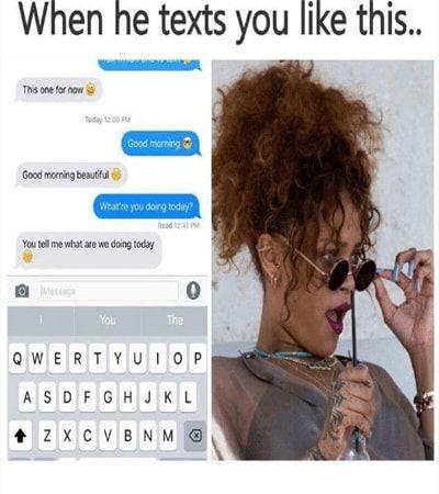 100 Funny Good Morning Memes Memes Of Good Morning Funny Good Morning Memes Dares For Guys Good Morning Beautiful Meme