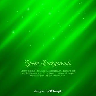 Background Keren Hd Untuk Spanduk