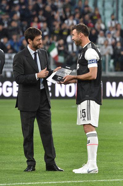 Andrea Barzagli Photos Photos Juventus Vs Atalanta Bc Serie A In 2020 Atalanta Bc Atalanta Juventus