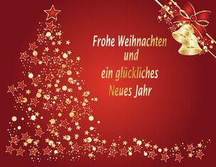 Weihnachtsgruss Karte Xmas Ideen Weihnachtsgrusse Wunsche Zu Weihnachten Weihnachtsgrusskarten