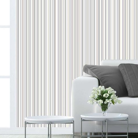 1001 Ideen Zum Thema Welche Farbe Passt Zu Grau Wohnzimmer