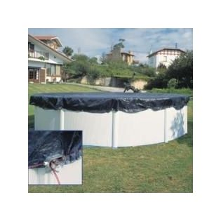 Baches Hivernage Rondes Gre 460 Cm Cipr451 Tapestry