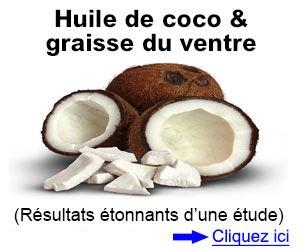 L'huile de coco est l'un des rares aliments qui peuvent vraimentêtre classés comme super-aliments. Il y a un tel battage autour de ce produitque cela intrigue réellement sur l'omniprésence soudaine de cette plante tropicale. Elle contient une combinaison unique d'acides gras avec de puissantes propriétés médicinales. L'huile de coco contient une combinaison unique d'acides gras …