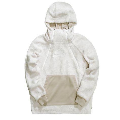 Nike StoreNike Hoodie Sportswear AJ7284 031BSTN 80POnkw