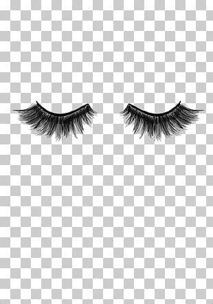 Eyelash Extensions We Heart It Eyebrow Beauty Eyelash Black False Eyelashes Painting Png Clipart Eyelashes Eyebrow Beauty Eyelashes Drawing