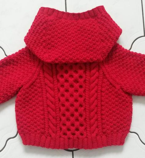 Choisissez parmi 0-3 3-6 6-12 mois 1-2 3-4 5-6 ans bébé image 3