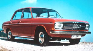 Audi 80 1965 68 Classic Audi Cars Parts For Sale Now In Usa Canada Europe Australia Also Technical Info Production Numbe Audi Cars Audi Volkswagen
