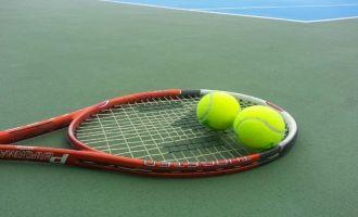 Youth Tennis Tennis Tennis Racquet Tennis Court