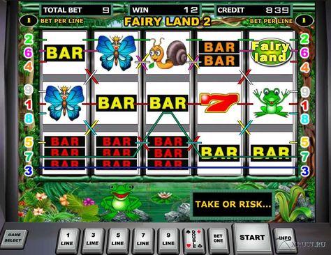 Игровые автоматы на pc скачать казино онлайн бонусы