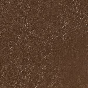 Naugahyde Sta21 Sta Soft Madder Brown Faux Leather Upholstery Vinyl Fabric Distributor Wholesale In 2020 Vinyl Fabric Leather Upholstery Vinyl