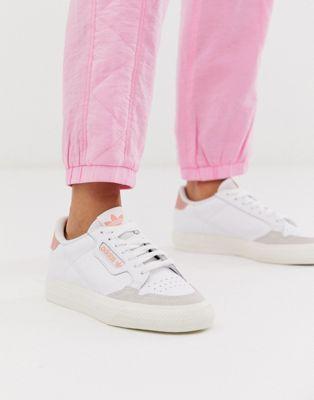 Pin von Marie auf Schuhe in 2020 | Continental, Schuhe