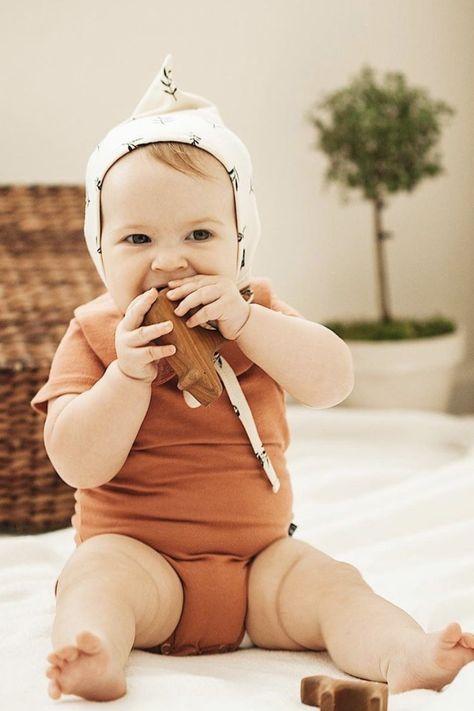 Pixie Motorhaube | ss19 Pixie Motorhaube, Bio, nachhaltig, Kinderbekleidung, ..., #Bio #Kinderbekleidung #Motorhaube #nachhaltig #Pixie #ss19